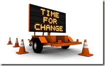 traffic-sign-time-for-change